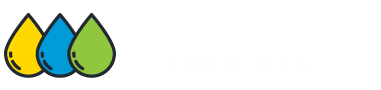 Carpet Cleaning Kardinya